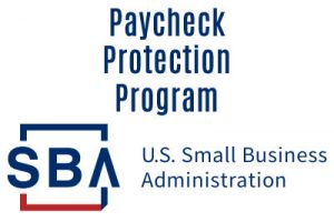 Paycheck Protection Program Covid 19