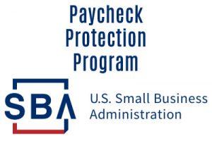 Paycheck Protection Program Covid 19