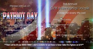 9-11-2021-Anniversary-Moapa-Valley