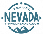 Travel-Nevada-Teal-Lettering