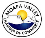 moapa-valley-chamber-logo